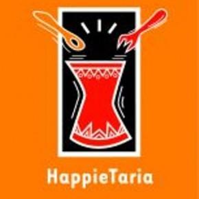 Hotspot: Happietaria