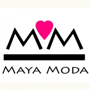 Steun Maya Moda: fair & fashionable tassen