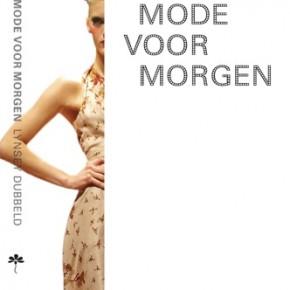 Boekrecensie: Mode voor Morgen