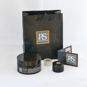RS Natural Cosmetics