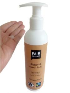 fairsquaredhandcreme01
