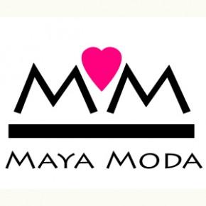 Steun Maya Moda: fair & fashionable tassen