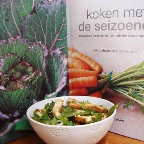 Review: Koken met de seizoenen