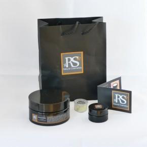 RS Natural Cosmetics